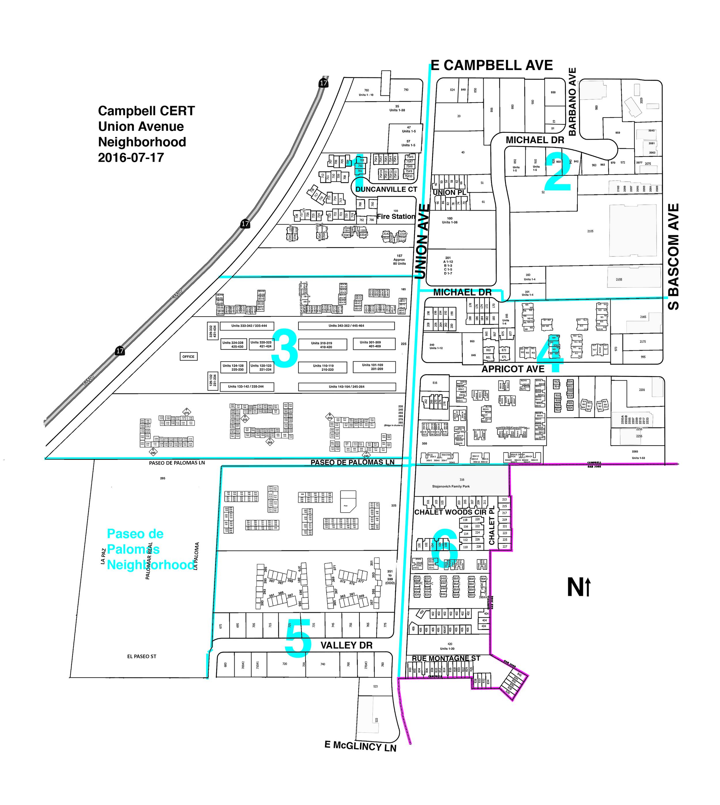 Union Avenue Zone Maps_Page_1.png