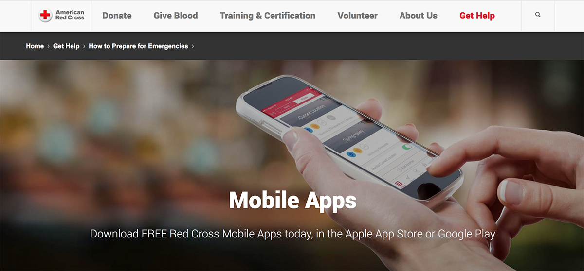 Red_Cross_Apps.png