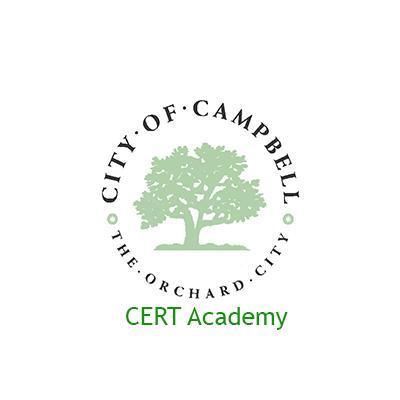 CERT-CityofCampbell_SQ_Logo.png