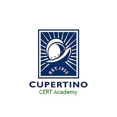 CERT-CityofCupertino_SQ_Logo.png