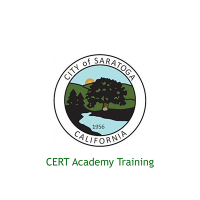 CERT-CityofSaratoga_SQ_logo.png