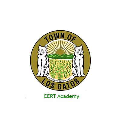 CERT-LosGatos_SQ_Logo.png
