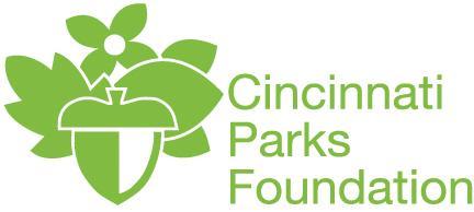 CPF Logo 01.2016.jpg