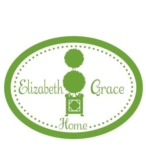 eliz grace 1.jpg