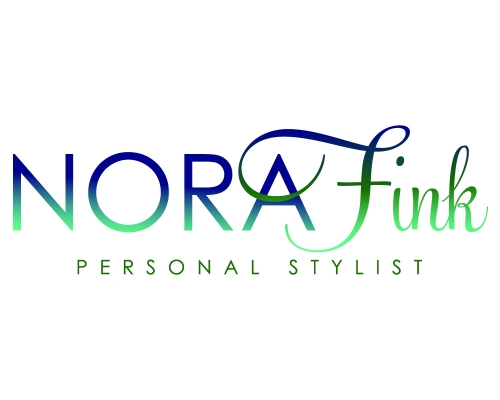 nora_fink_personal_stylist_medium-1.jpg