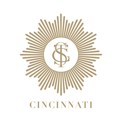 TSG_Avatars_Temple_NEW_Cincinnati.png