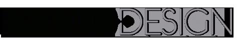 Logo-Final1-2.png