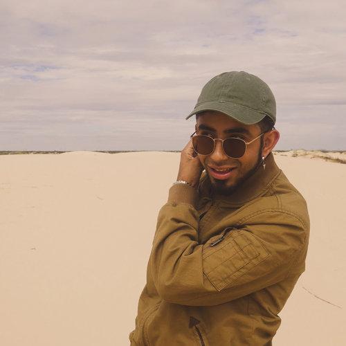 desert saint.jpg