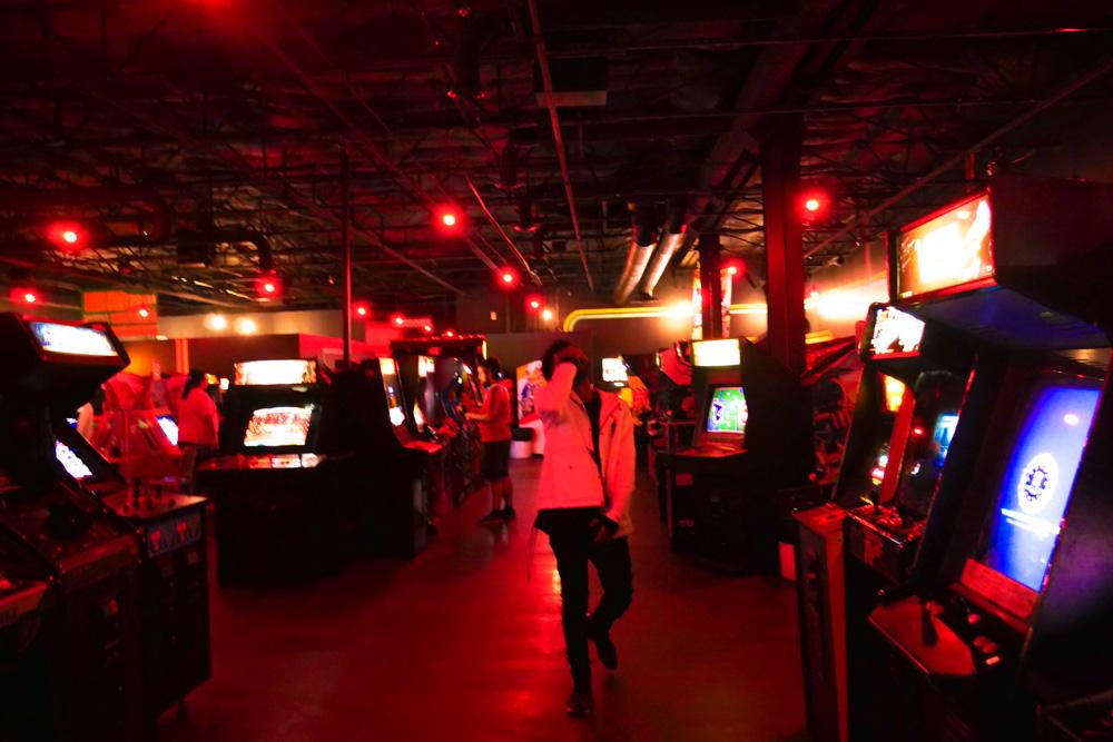 Neon Chigo-5.jpg