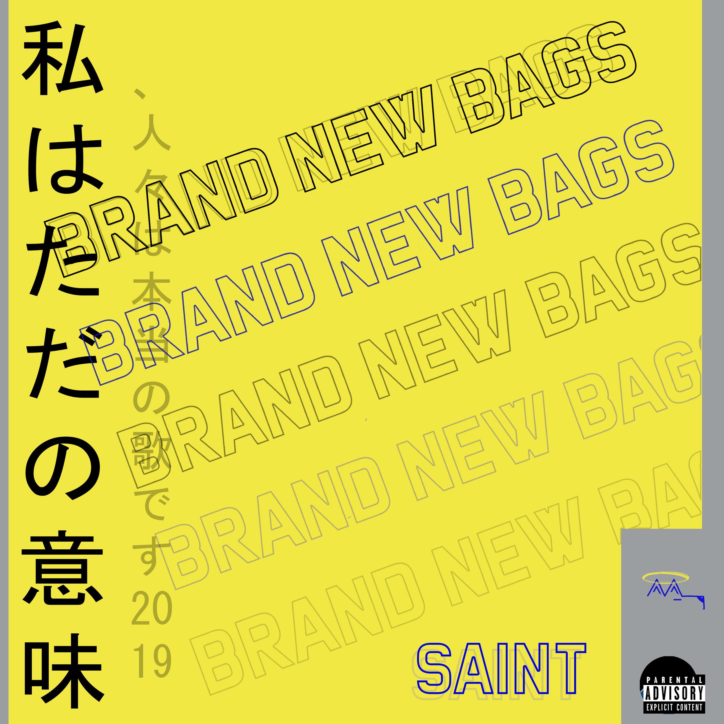 brand new bags cover 2.jpg