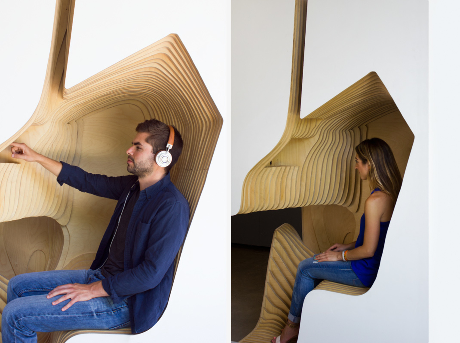 large_Headspace-Meditation-Pods-02.jpg