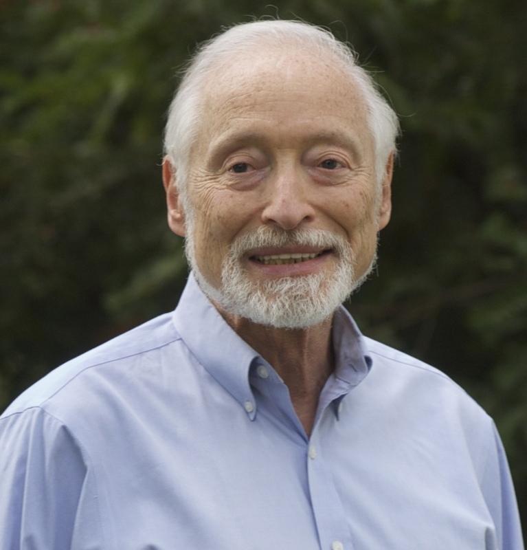 Dr. Edgar Cahn