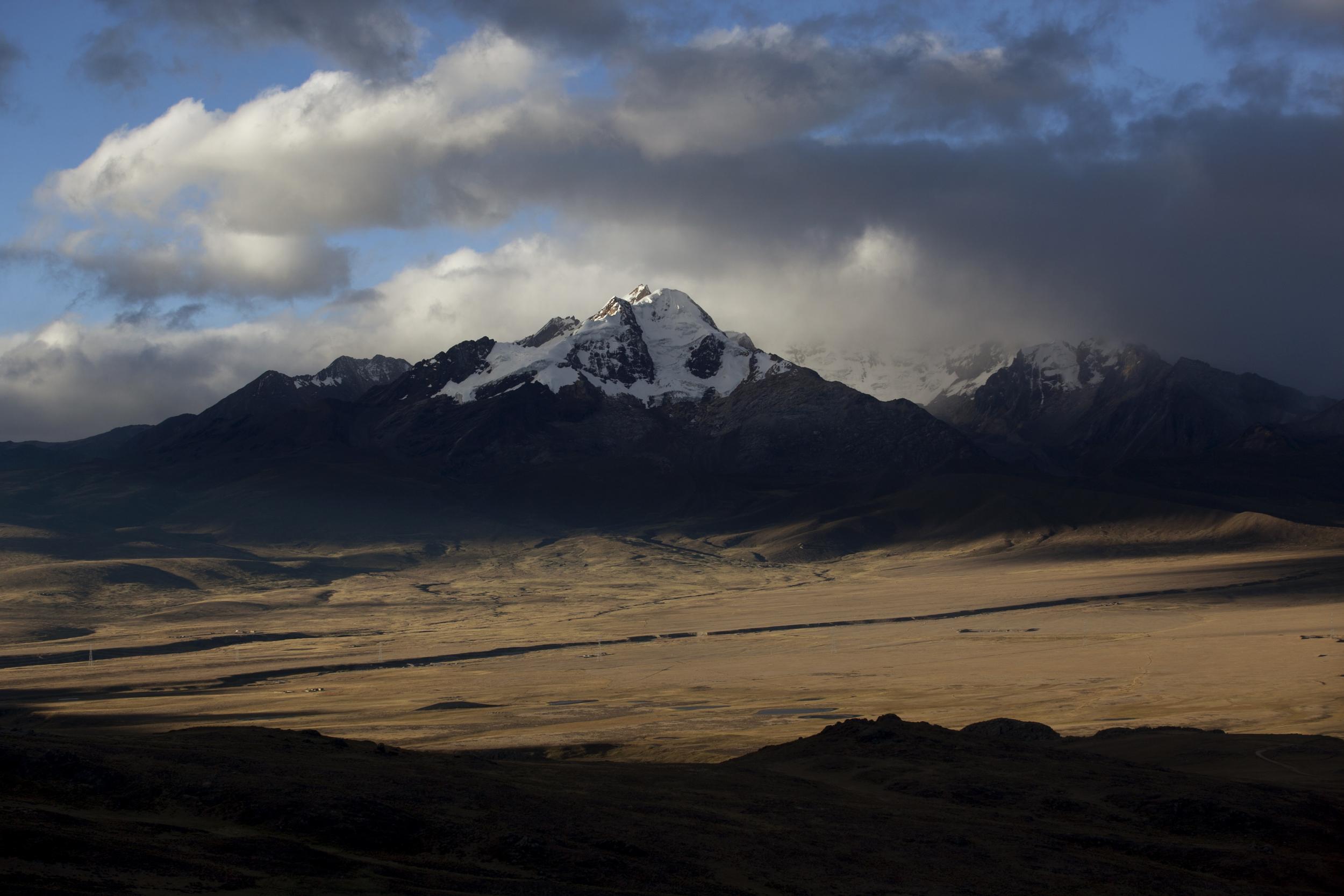 Peru_20130608_0528.jpg