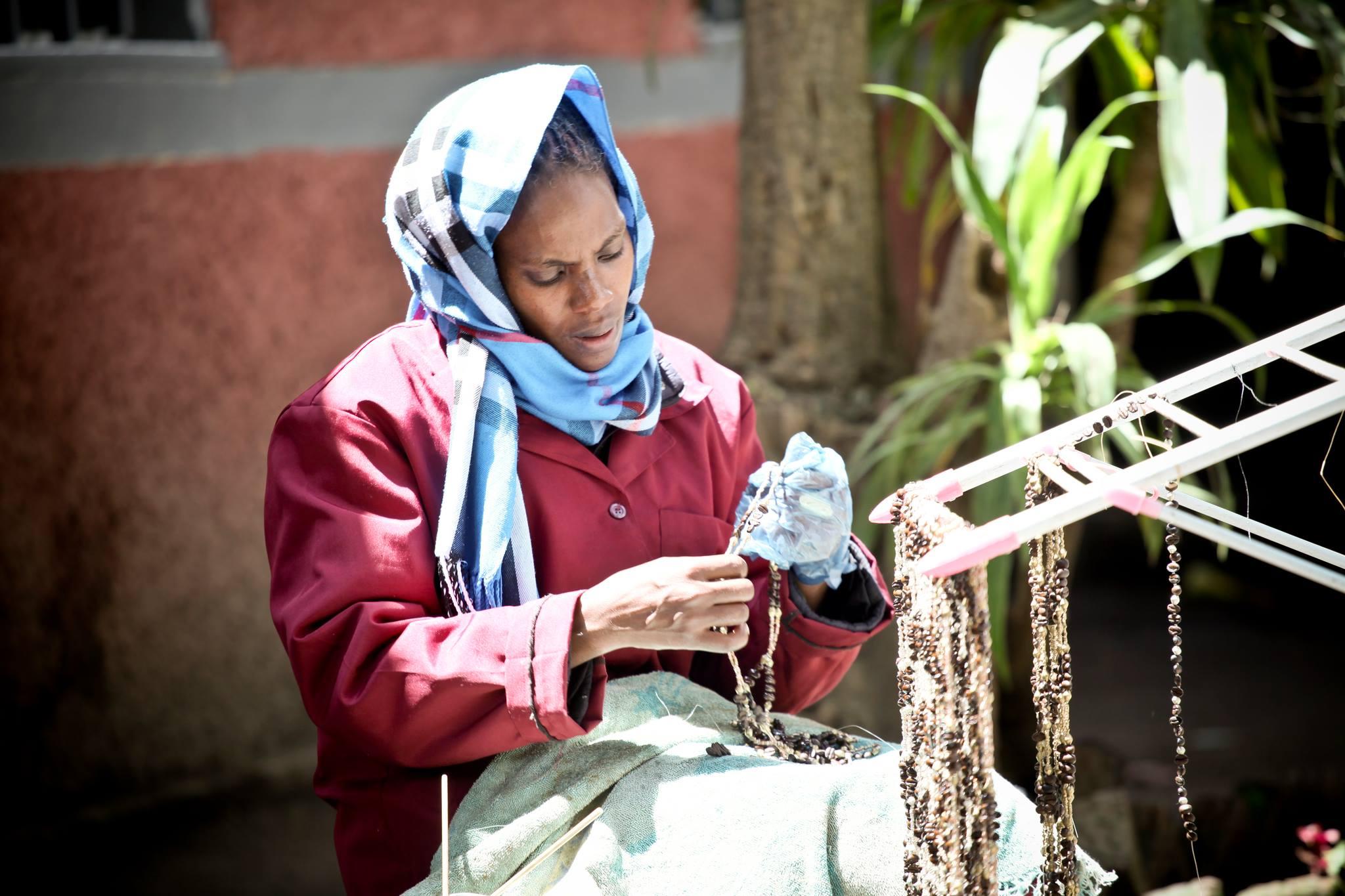 Ethiopia Artisan.jpg