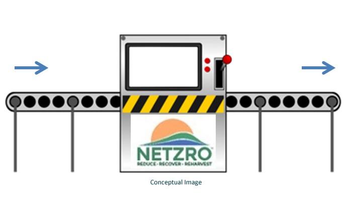 NetZro-Machine.jpg