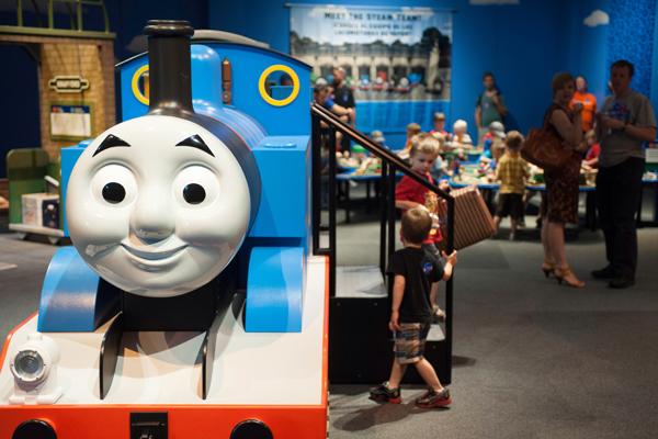 MCM Thomas.jpg
