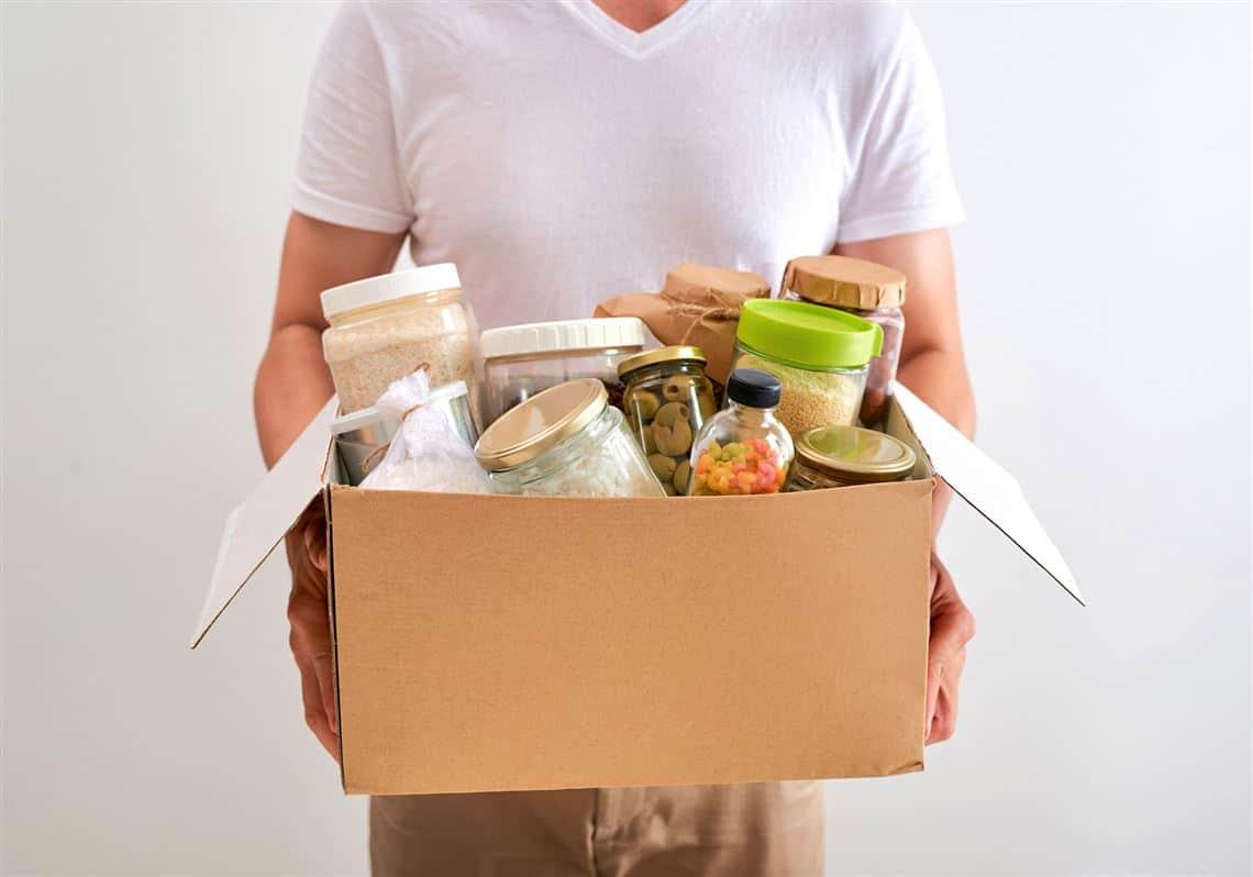 Food Shelf Box.jpg