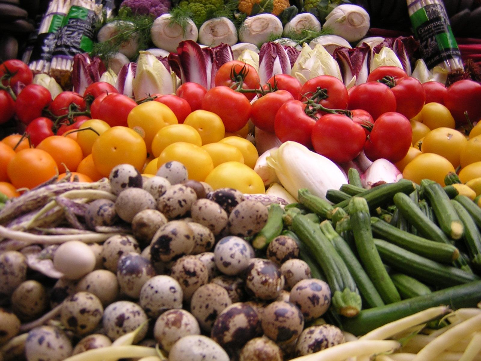 stockvault-fresh-vegetables.jpg