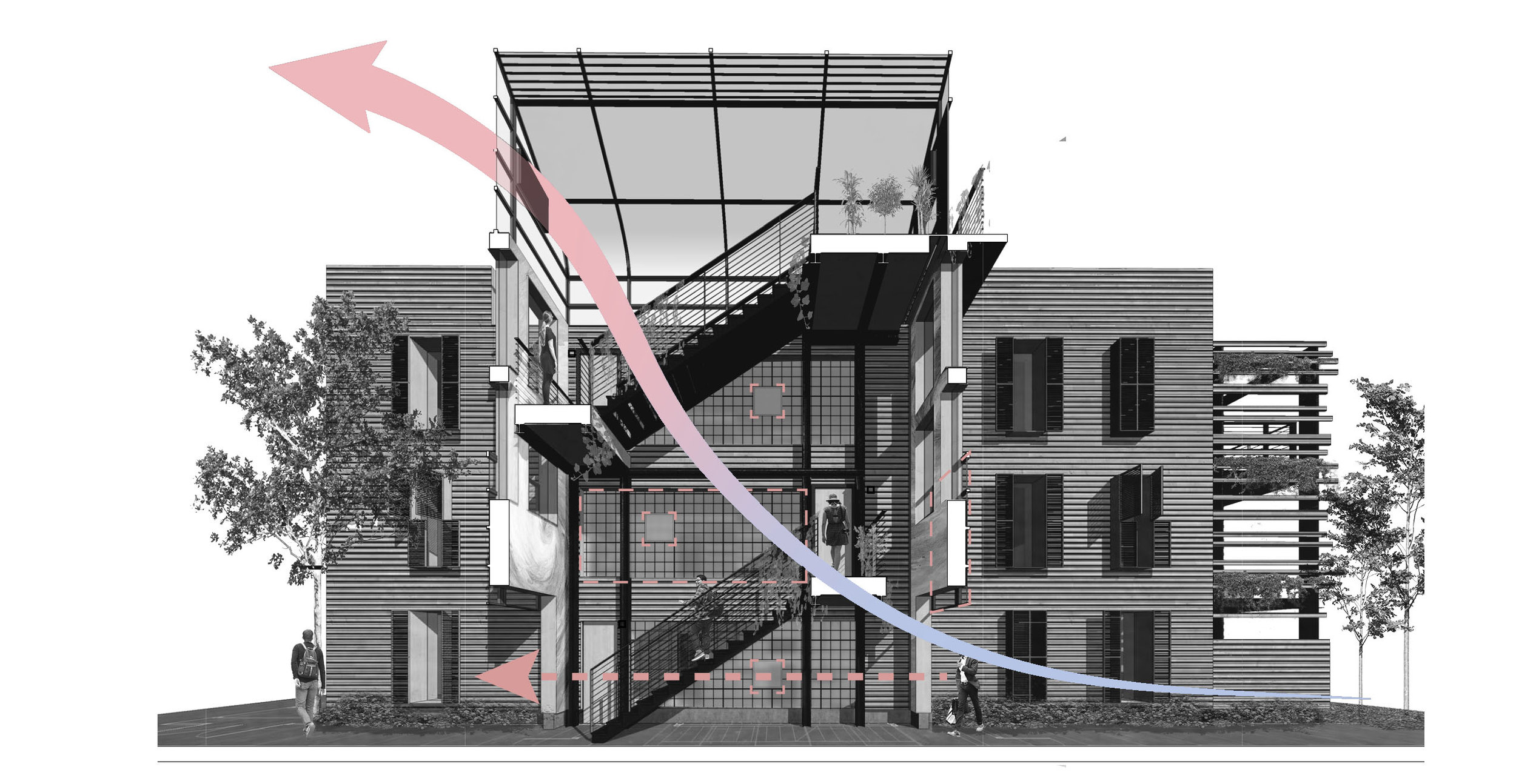 Annotated Section Perspective Link.jpg