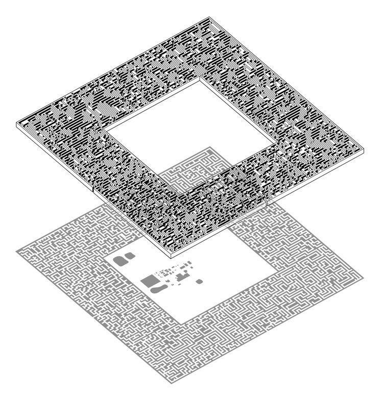 Labyrinth+WS+03.jpg