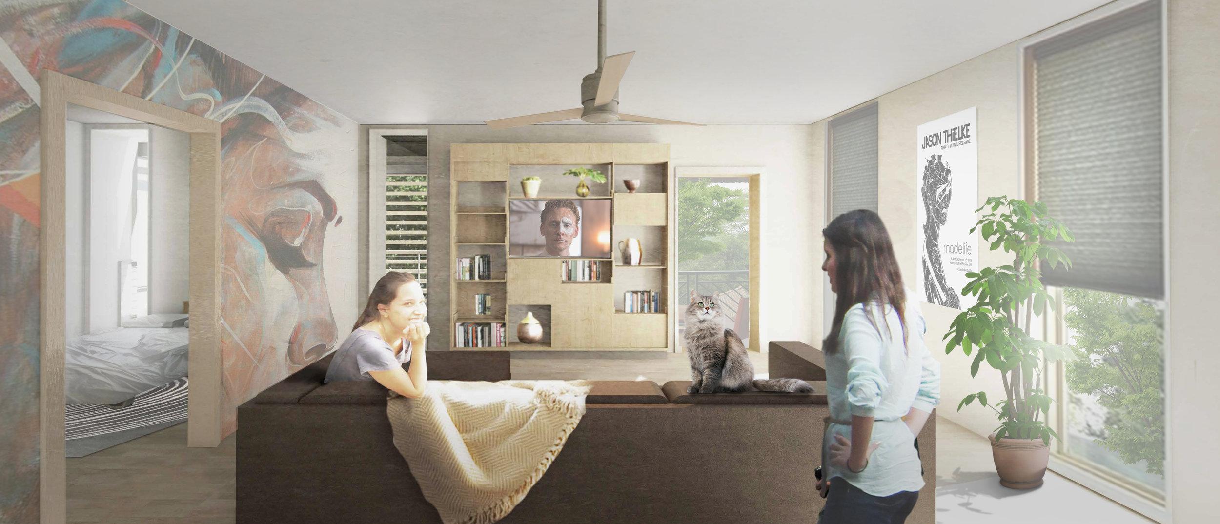 LIVING_ROOM_RENDER2.jpg