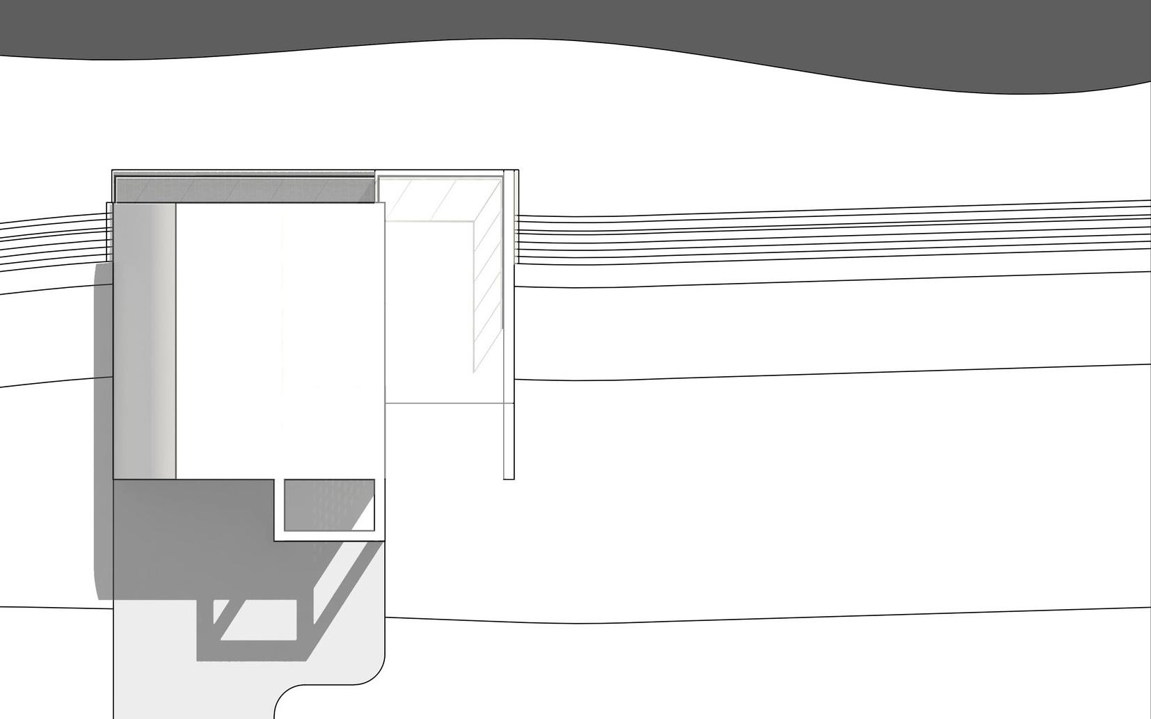 site+plan.jpg