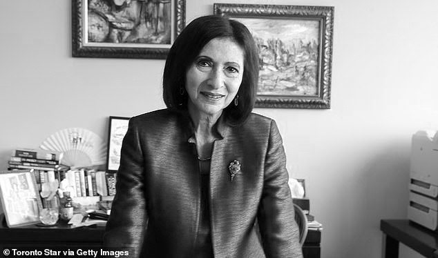 5351544-6310479-Ann_Cavoukian_pictured_has_quit_her_job_at_Sidewalk_Labs_owned_b-a-1_1540369322846.jpg