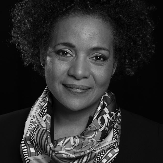 "We are thrilled to announce the newest addition to the Bespoken roster: the Right Honourable Michaëlle Jean, 27th Governor General, Commander-in-Chief of Canada. . The first Black woman to occupy Canada's highest office, the Right Honourable Michaëlle Jean redefined the role by engaging actively in social issues, defending marginalized people, and fiercely upholding the rules of democracy, justice, and universal rights and freedoms for all. In empowering, inspiring keynotes, Madame Jean shares the powerful philosophy she believes will change the world: ""Life's biggest imperative and greatest reward is to serve something greater than ourselves."" . #keynotespeaker #keynote #bespokenbureau #modern #modernspeakersbureau #modernbusiness #torontoagency #portlandagency #michaellejean #democracy #diplomacy #politics #canadianpolitics #inspiration #motivation #leadership"