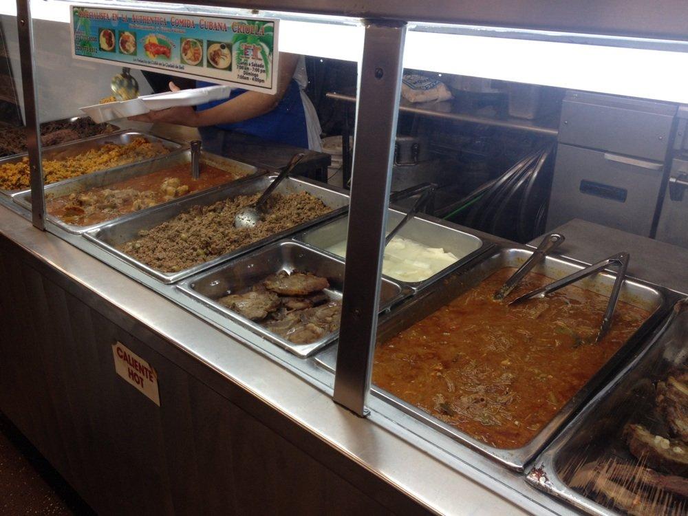 Hot Food 6.jpg