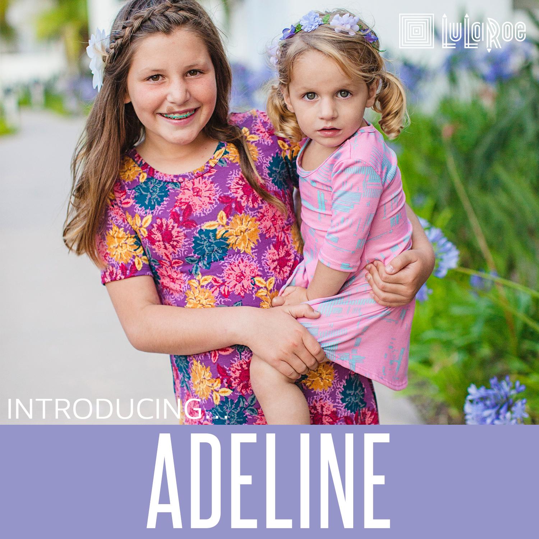 adeline title.jpg
