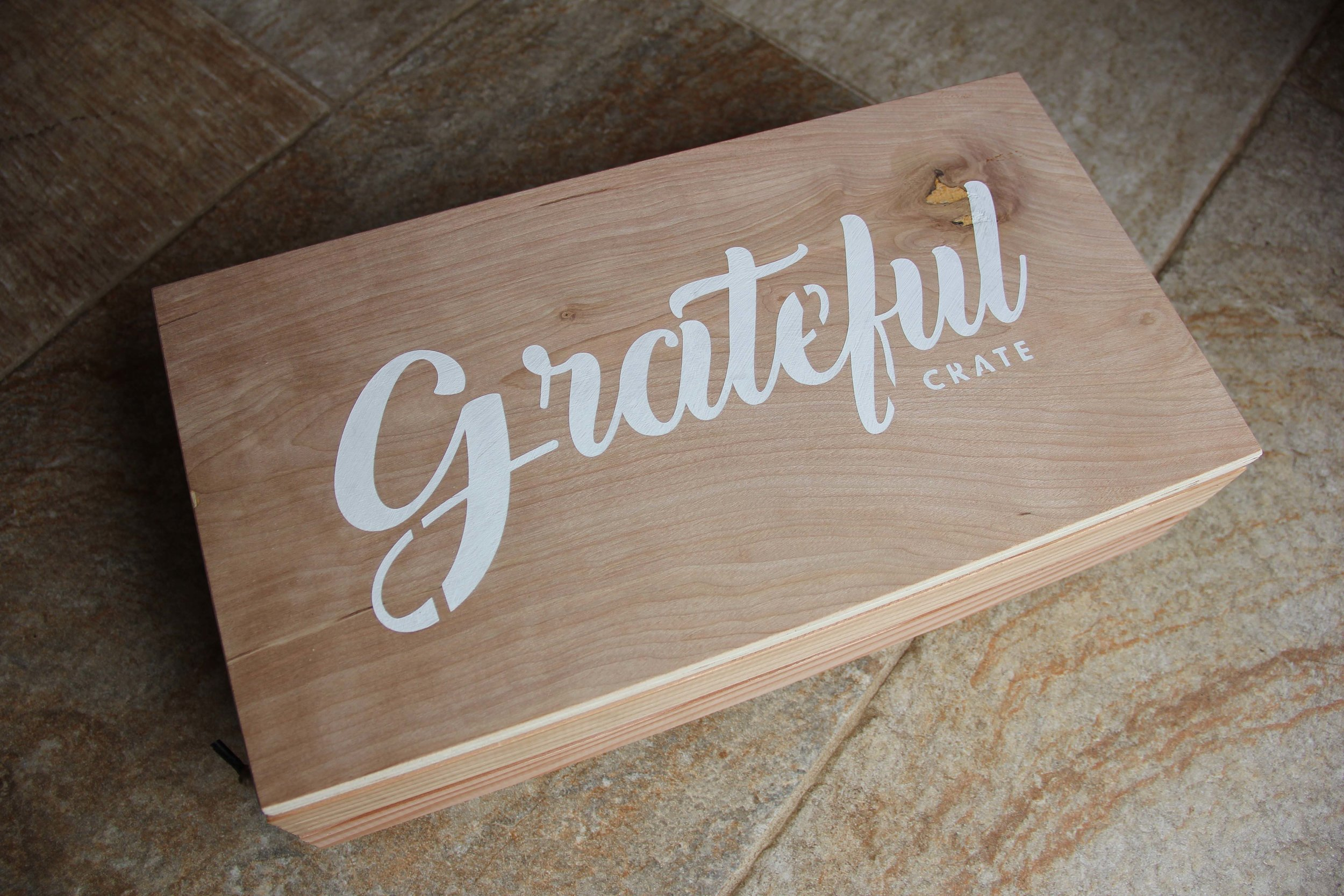 Made By Marissa > Handmade in Hawaii > Home > Large-Grateful Crate > 01.jpg