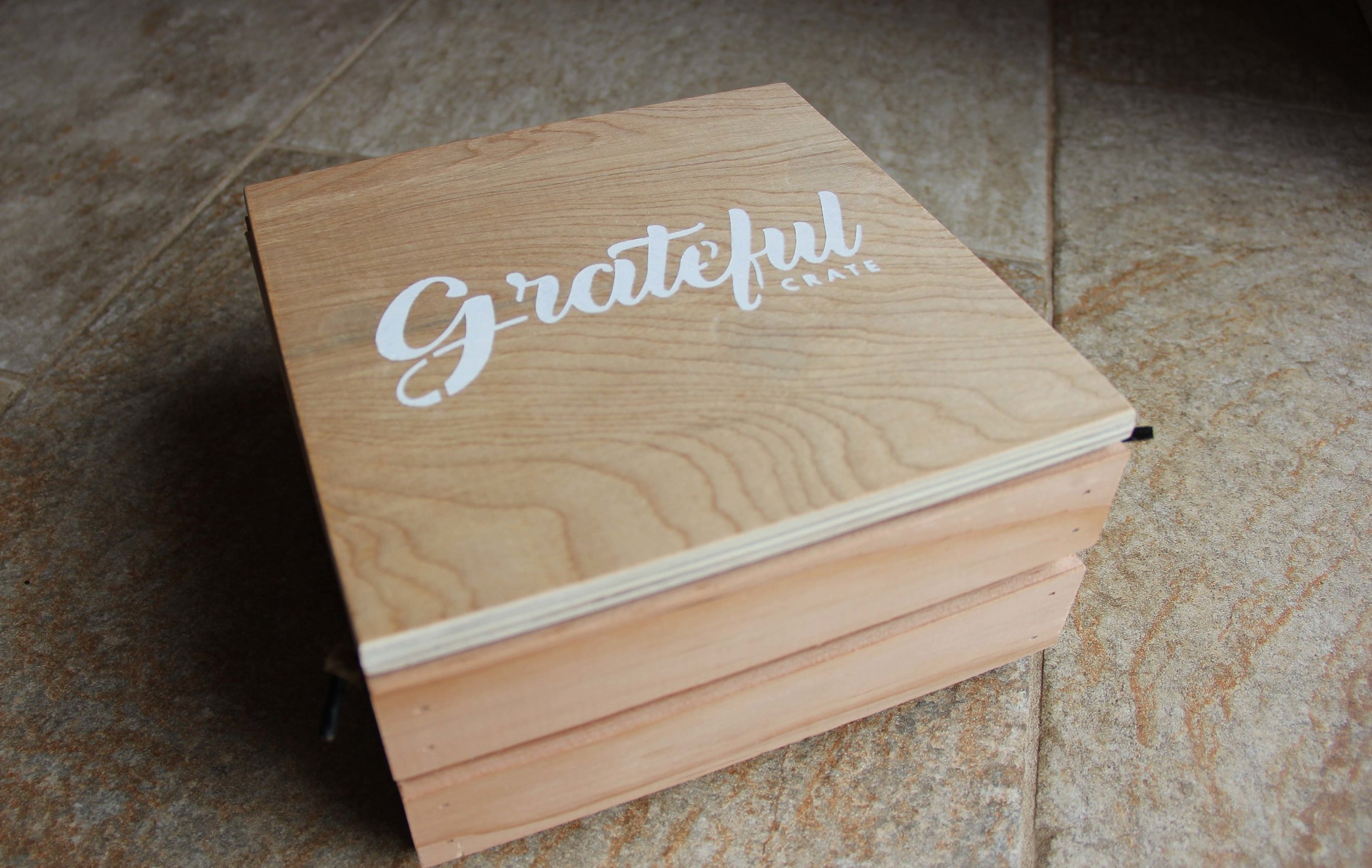 Made By Marissa > Handmade in Hawaii > Home > Small-Grateful Crate > 01.jpg