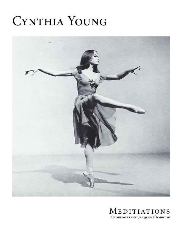 Cynthia-BalletWest-M.jpg