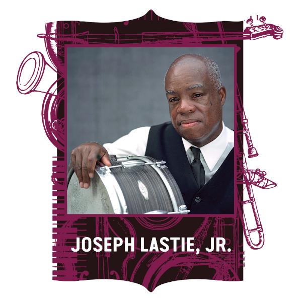 Joe Lastie-ArtistSpotlight.png