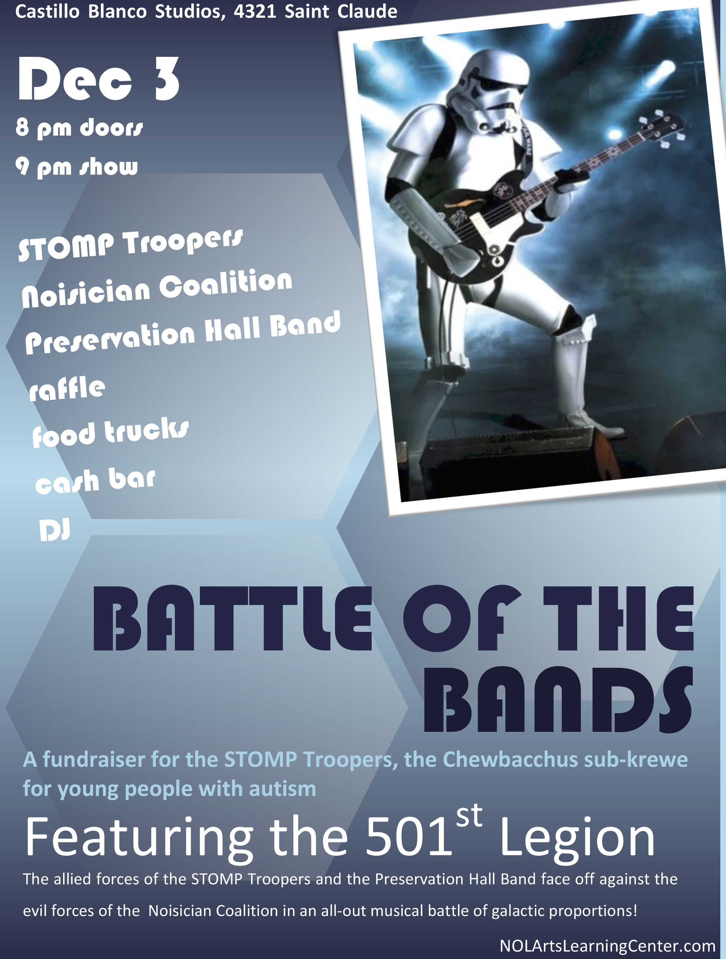 Battle of the Bands Flyer.jpg