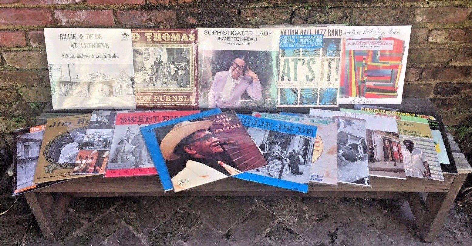 Vinyl Auction.jpg