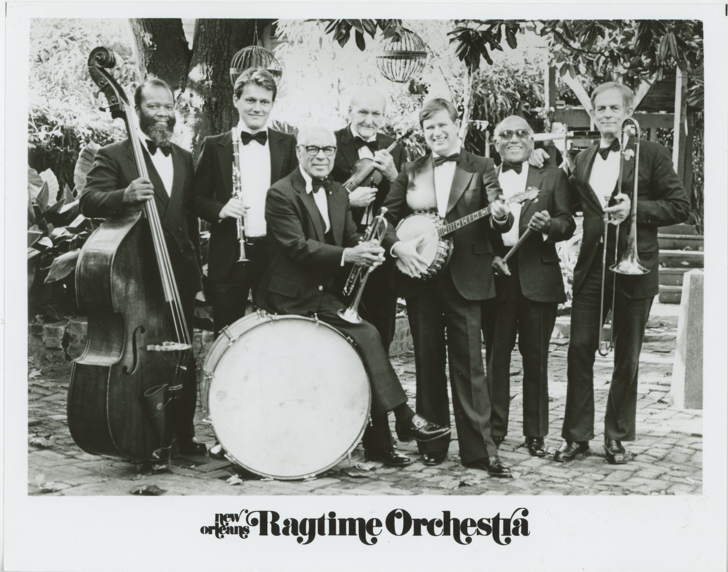 Edegran Ragtime Orchestra.jpg