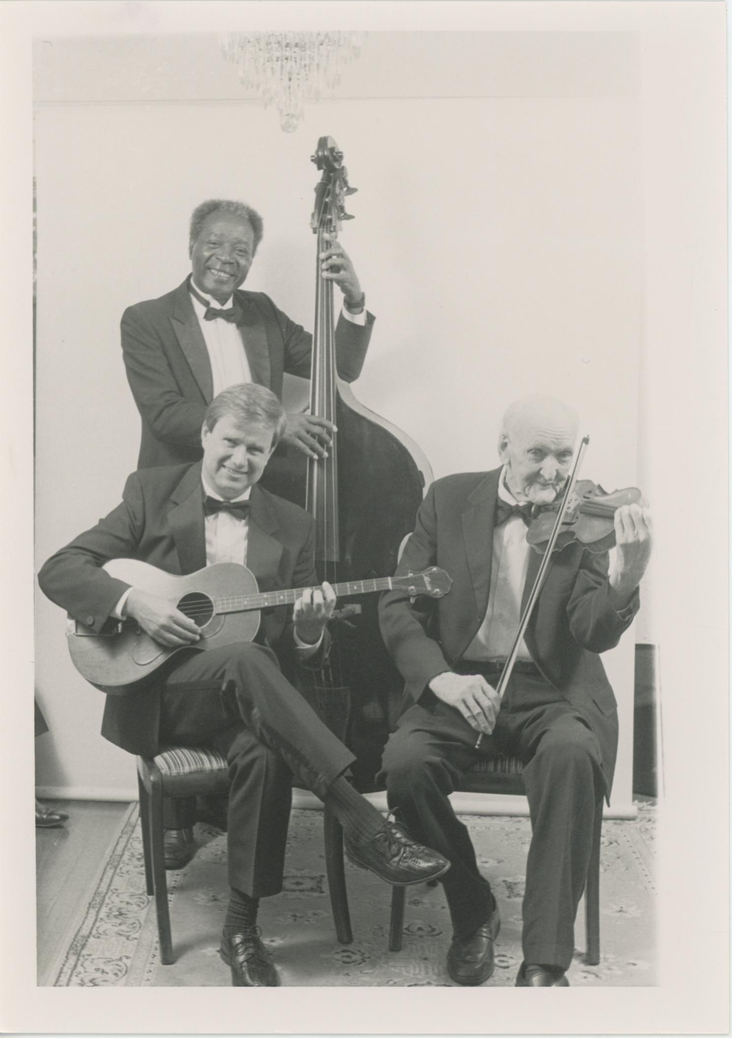 Lars Edegran Ragtime Trio.jpg