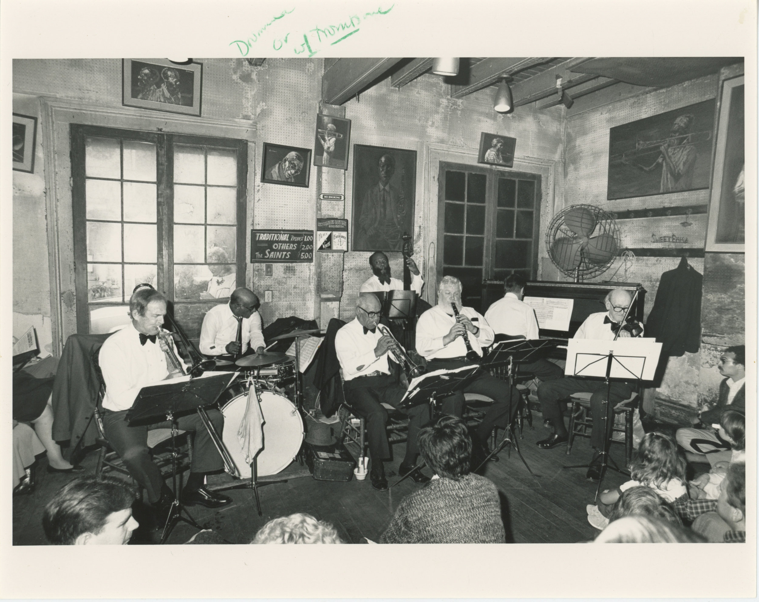 Ragtime Orchestra in the Hall.jpg