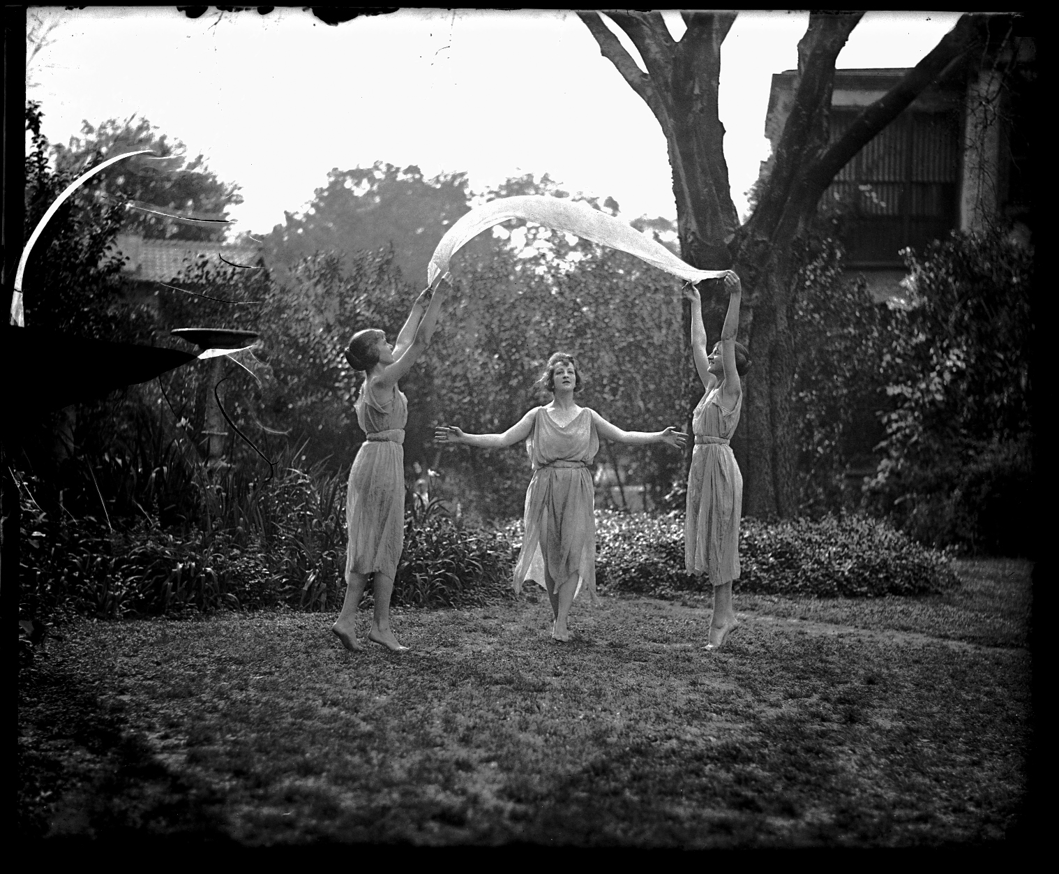 pops_Betty Lyons_Society Dancers_sheet.jpg