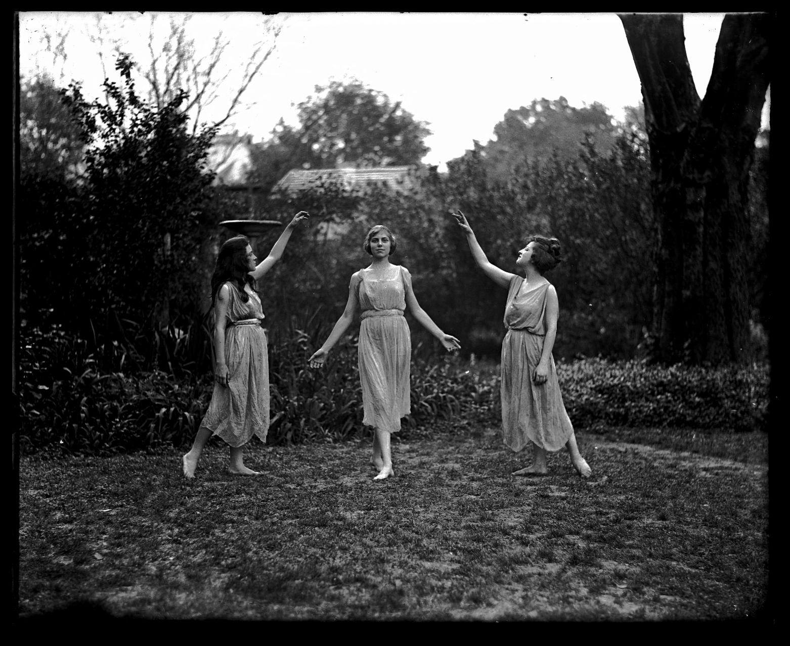 pops_Betty Lyons_Society Dancers.jpg