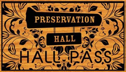 Hall Pass Membership.jpg