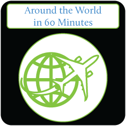 AROUND-THE-WORLD-IN-60-MINUTES.png