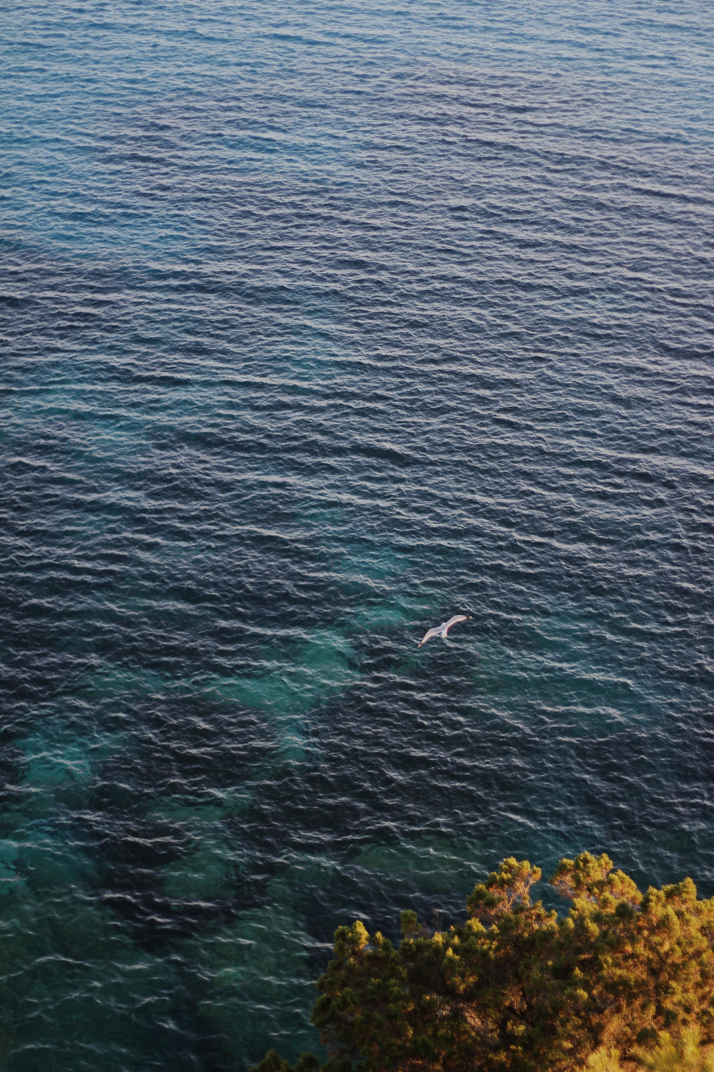 menorca_cliffs