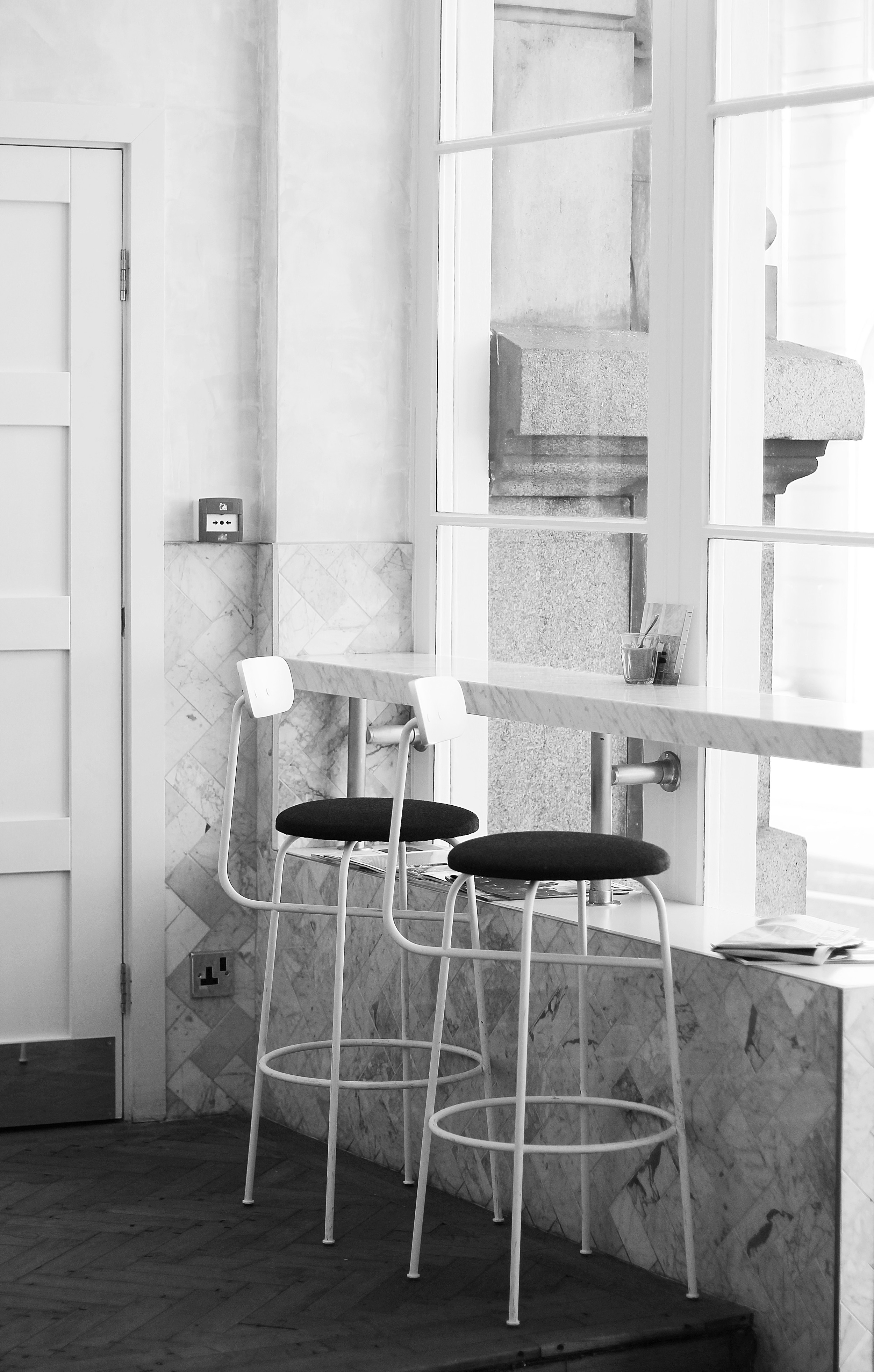 interior_royal_exchange_grind_marble
