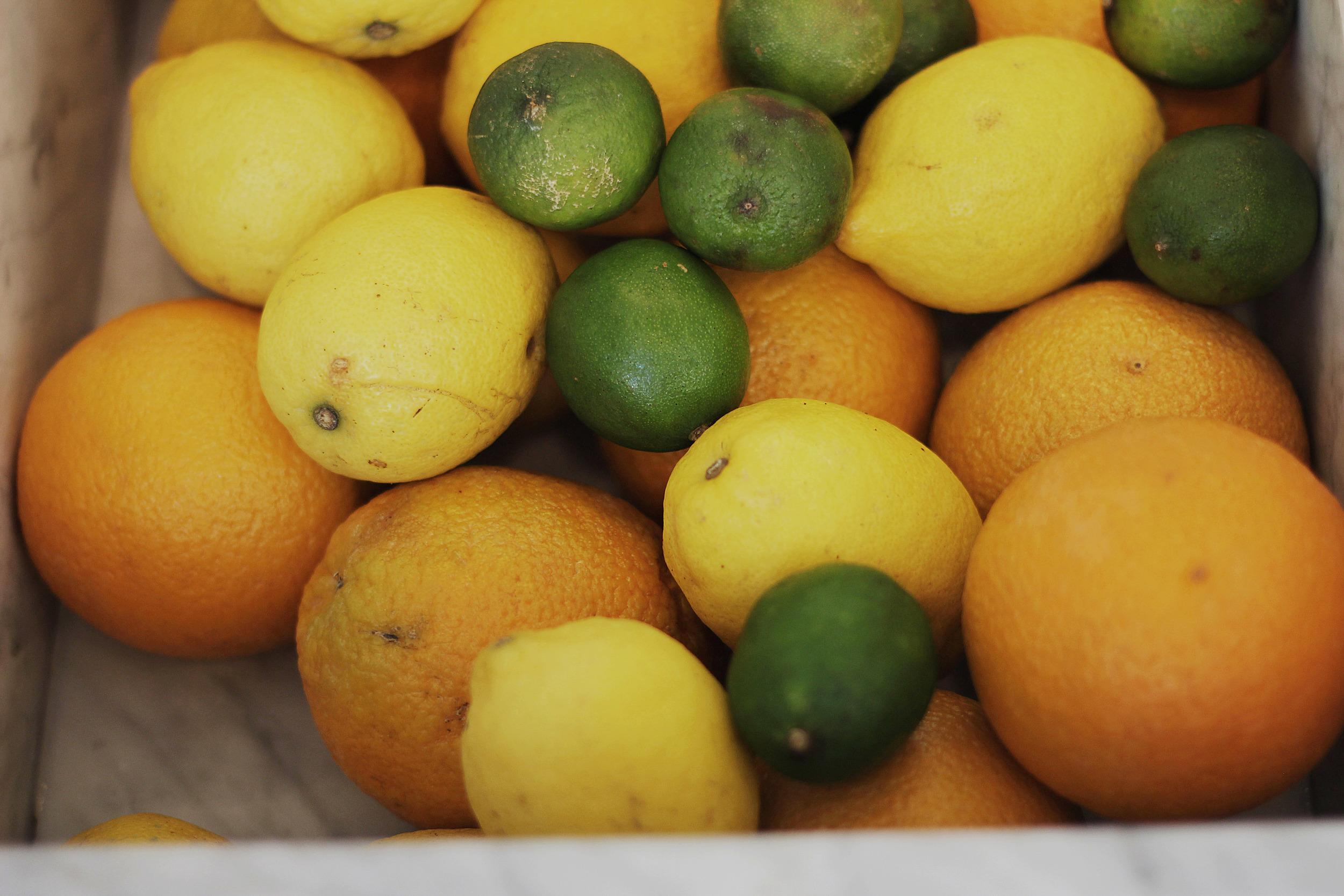 lemon_lime_orange_london_grind_coffee