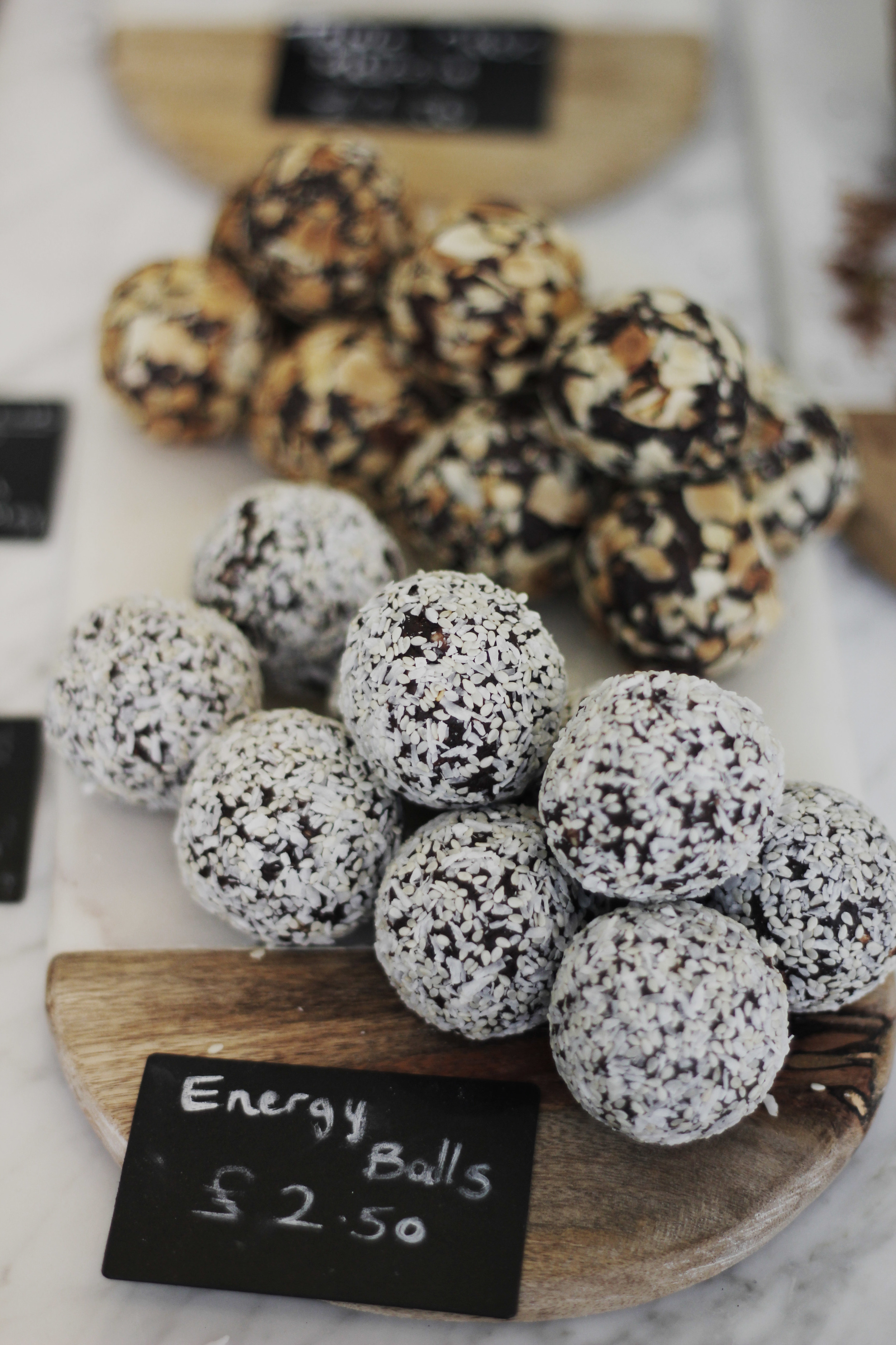 protein_balls_coffee_london_grind_marble