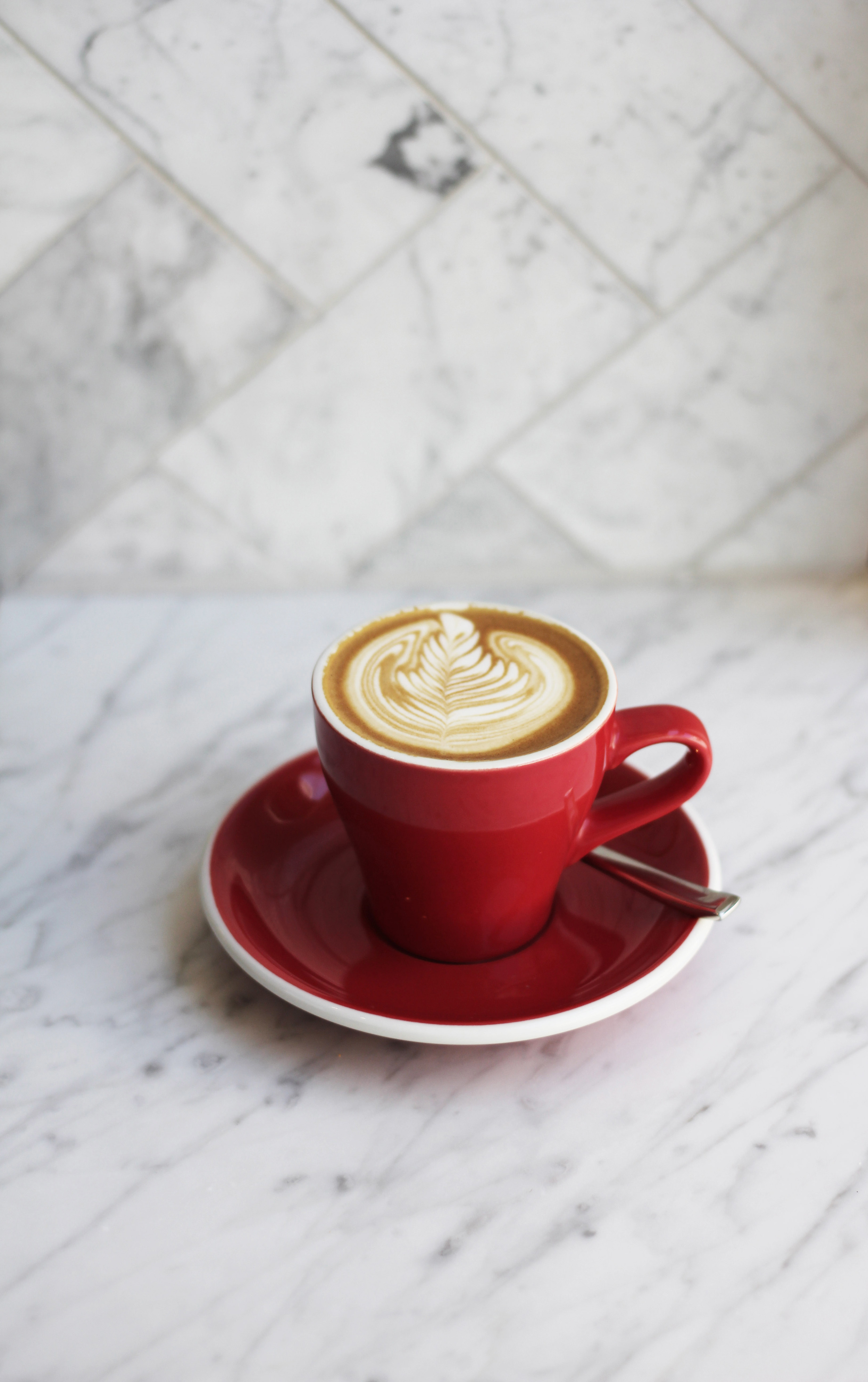 flat_white_latte_art_royal_exchange_grind