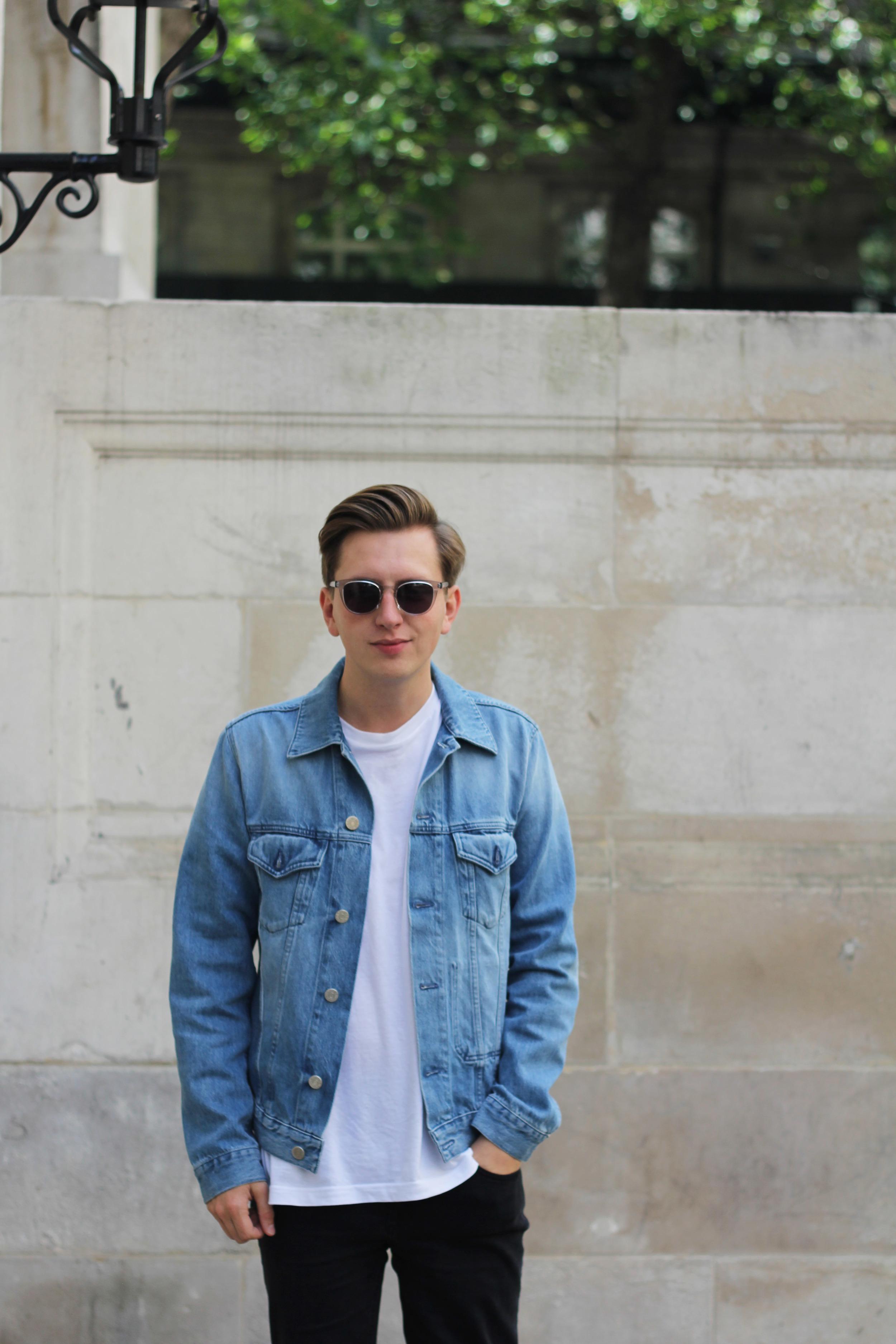 ootd_london_streetstyle_menswear_acnestudios
