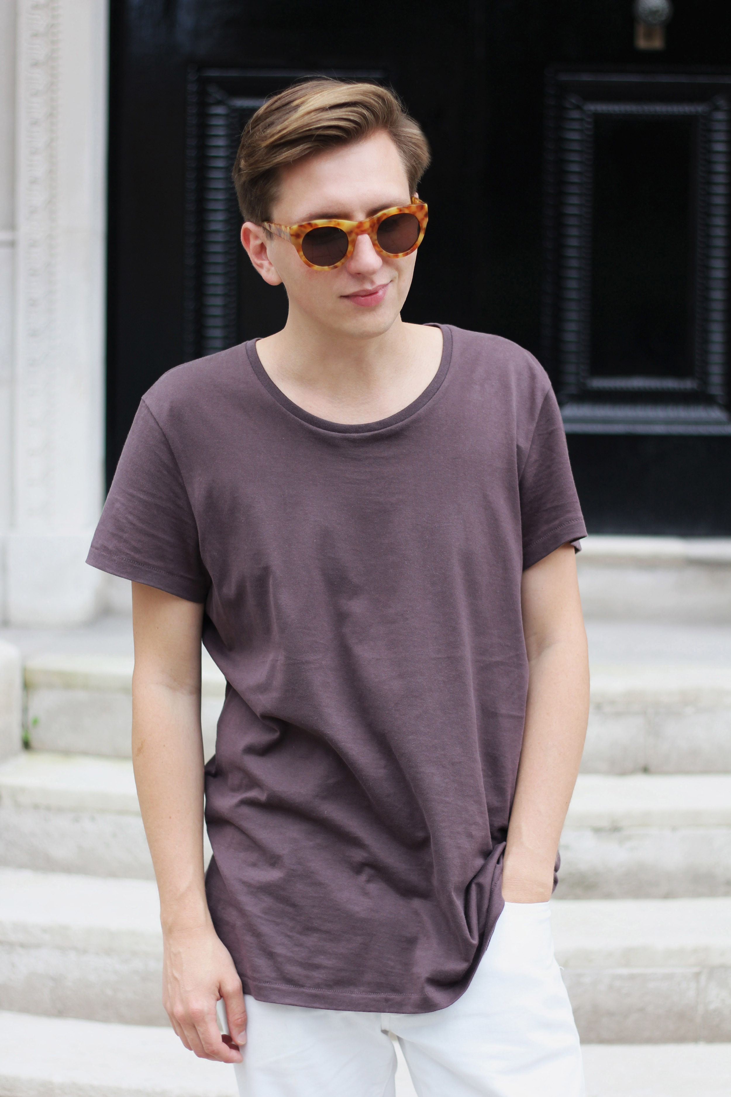 ace_and_tate_acne_studios_ootd